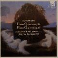 Bekijk details van Piano quintet op.44