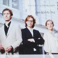 Bekijk details van Piano trios
