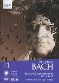 Bekijk details van 21st-century Bach