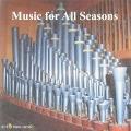 Bekijk details van Music for all seasons