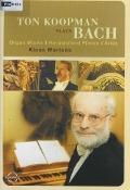 Bekijk details van Ton Koopman plays Bach