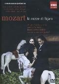 Bekijk details van Le nozze di Figaro