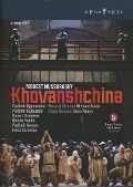 Bekijk details van Khovanshchina