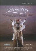 Bekijk details van Zoroastre