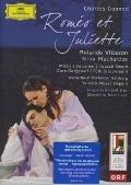 Bekijk details van Roméo et Juliette
