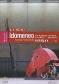 Bekijk details van Idomeneo