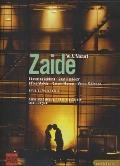 Bekijk details van Zaide