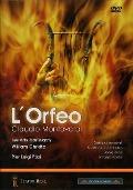 Bekijk details van L'Orfeo