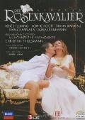 Bekijk details van Der Rosenkavalier