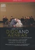 Bekijk details van Dido and Aeneas