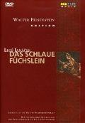 Bekijk details van Das Schlaue Füchslein