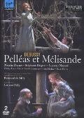 Bekijk details van Pelléas & Mélisande