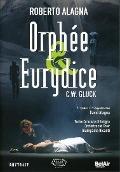 Bekijk details van Orphée & Eurydice