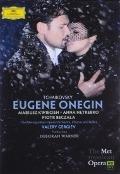 Bekijk details van Eugene Onegin