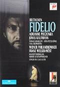 Bekijk details van Fidelio