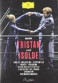 Bekijk details van Tristan und Isolde
