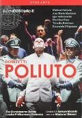 Bekijk details van Poliuto
