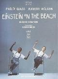 Bekijk details van Einstein on the beach