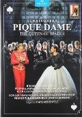 Bekijk details van Pique dame