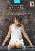 Bekijk details van Salome