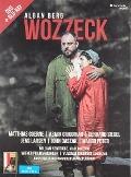 Bekijk details van Wozzeck