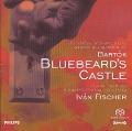 Bekijk details van Bluebeard's castle