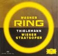 Bekijk details van Ring