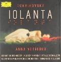 Bekijk details van Iolanta