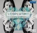 Bekijk details van Vespertine