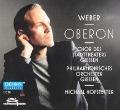 Bekijk details van Oberon