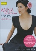 Bekijk details van Anna Netrebko