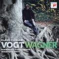 Bekijk details van Vogt Wagner