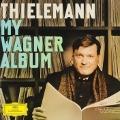 Bekijk details van Thielemann
