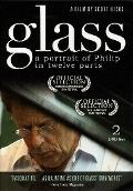 Bekijk details van Glass