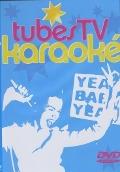 Bekijk details van Tubes tv karaoke