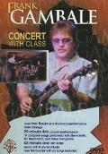 Bekijk details van Concert with class