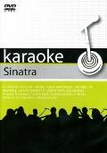 Bekijk details van Karaoke
