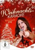 Bekijk details van Traditionelle deutsche Weihnachtslieder