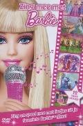Bekijk details van Zing mee met Barbie