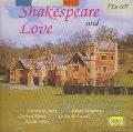 Bekijk details van Shakespeare and love