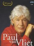 Bekijk details van Het beste van Paul van Vliet