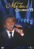 Bekijk details van Olympia 99