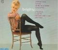Bekijk details van Brigitte Bardot