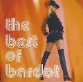 Bekijk details van The best of Bardot