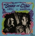 Bekijk details van Bonnie and Clyde