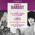 Bekijk details van Ciné musique