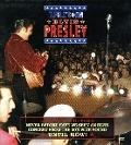 Bekijk details van Tupelo's own Elvis Presley