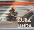 Bekijk details van Cuba linda