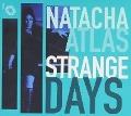 Bekijk details van Strange days