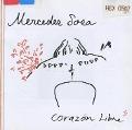 Bekijk details van Corazón libre
